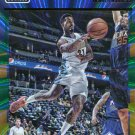 2016 Donruss Basketball Card Laser #89 Wilson Chandler