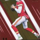 2016 Absolute Football Card #33 Alex Smith