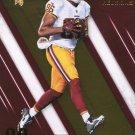 2016 Absolute Football Card #91 Jordan Reed