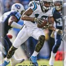 2016 Playoff Football Card #32 Tedd Ginn, Jr