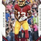 2015 Score Football Card #130 Andre Roberts