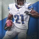 2014 Prestige Football Card #135 Reggie Bush
