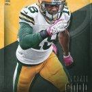 2014 Prestige Football Card #140 Randall Cobb