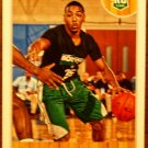 2013 Hoops Basketball Card #297 Phil Pressey