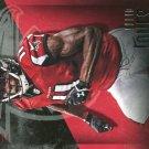 2014 Prestige Football Card #151 Julio Jones