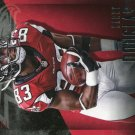 2014 Prestige Football Card #154 Harry Douglas