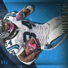 2014 Prestige Football Card #159 DeAngelo Williams