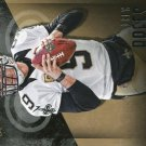 2014 Prestige Football Card #162 Drew Brees