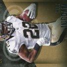 2014 Prestige Football Card #164 Mark Ingram