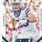 2015 Score Football Card #198 Kiko Alonso