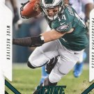 2015 Score Football Card #248 Riley Cooper