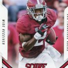 2015 Score Football Card #429 DeAndrew White
