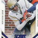 2015 Score Football Card #438 Darren Waller