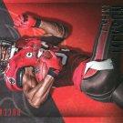 2014 Prestige Football Card #170 Vincent Jackson