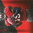 2014 Prestige Football Card #171 Mike Williams