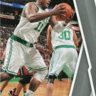 2010 Prestige Basketball Card #5 Glen Davis