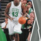 2010 Prestige Basketball Card #6 Kendrick Perkins
