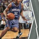 2010 Prestige Basketball Card #9 Boris Diaw