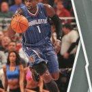 2010 Prestige Basketball Card #12 Stephen Jackson