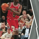 2010 Prestige Basketball Card #15 Luol Deng