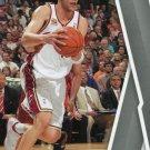 2010 Prestige Basketball Card #19 Anthony Parker
