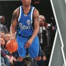 2010 Prestige Basketball Card #21 Caron Butler
