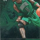 2012 Absolute Basketball Card #63 Kevin Garnett