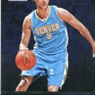 2012 Absolute Basketball Card #83 Danny Galliinari