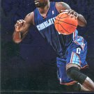 2012 Absolute Basketball Card #93 Ben Gordon