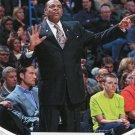 2012 Hoops Basketball Card #59 Lionel Hollins
