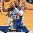 2012 Hoops Basketball Card #93 Danny Grainger
