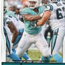 2016 Score Football Card #178 Ndamukong Suh