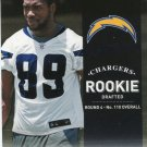 2012 Prestige Football Card Extra Points #267 LaDarius Green