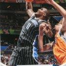 2012 Hoops Basketball Card #170 Glen Davis