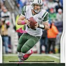 2016 Score Football Card #219 Ryan Fitzpatrick