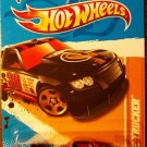 2012 Hot Wheels #68 Circle Tracker