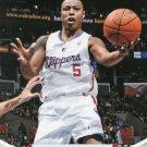 2012 Hoops Basketball Card #194 Caron Butler