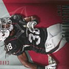 2014 Prestige Football Card #179 Andre Ellington