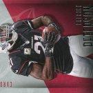 2014 Prestige Football Card #180 Patrick Peterson