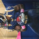 2014 Prestige Football Card #184 Tavon Austin