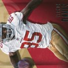 2014 Prestige Football Card #191 Vernon Davis