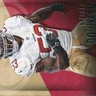 2014 Prestige Football Card #192 NaVorro Bowman
