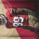 2014 Prestige Football Card #193 Aldon Smith