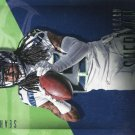 2014 Prestige Football Card #198 Richard Sherman