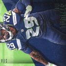 2014 Prestige Football Card #199 Earl Thomas