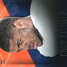 2014 Prestige Football Card #204 Cody Latimer