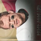2014 Prestige Football Card #220 Chris Borland