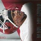 2014 Prestige Football Card #230 Deone Bucannan