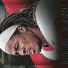 2014 Prestige Football Card #232 Devonta Freeman
