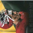 2014 Prestige Football Card #238 Ha Ha Clinton-Dix
